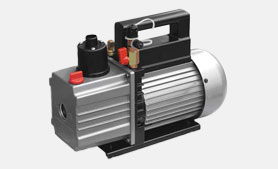 Common Electric Pump Type